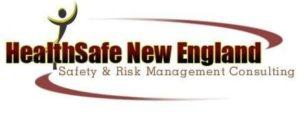 Healthsafe New England